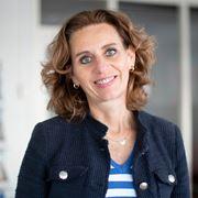 Mares van Laarhoven RMT/RT - Directeur
