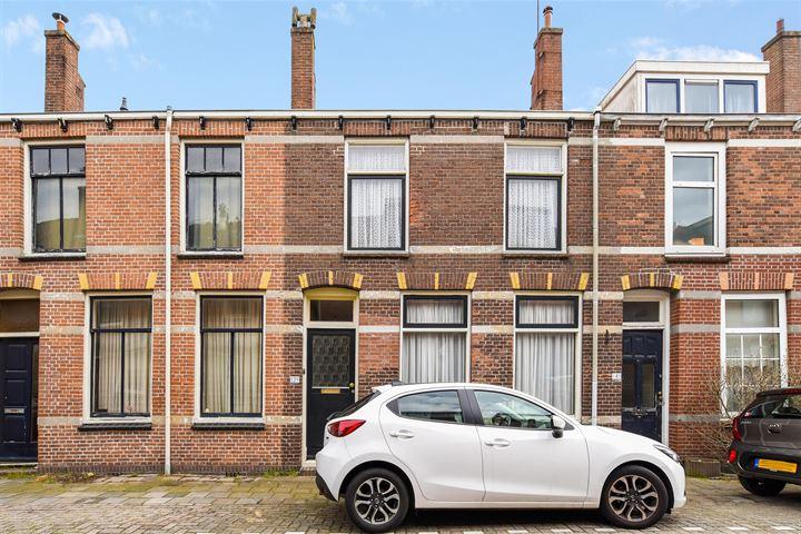 Vooruitstraat 139