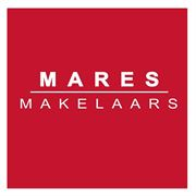 Mares Makelaars