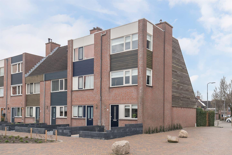Bekijk foto 1 van Bruninckxdal 1