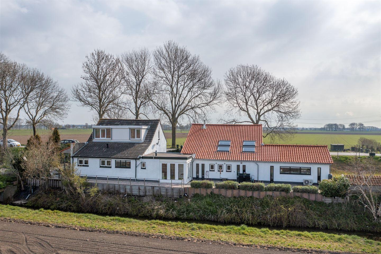 View photo 1 of Westdijk 81