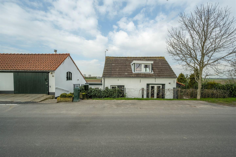 View photo 4 of Westdijk 81