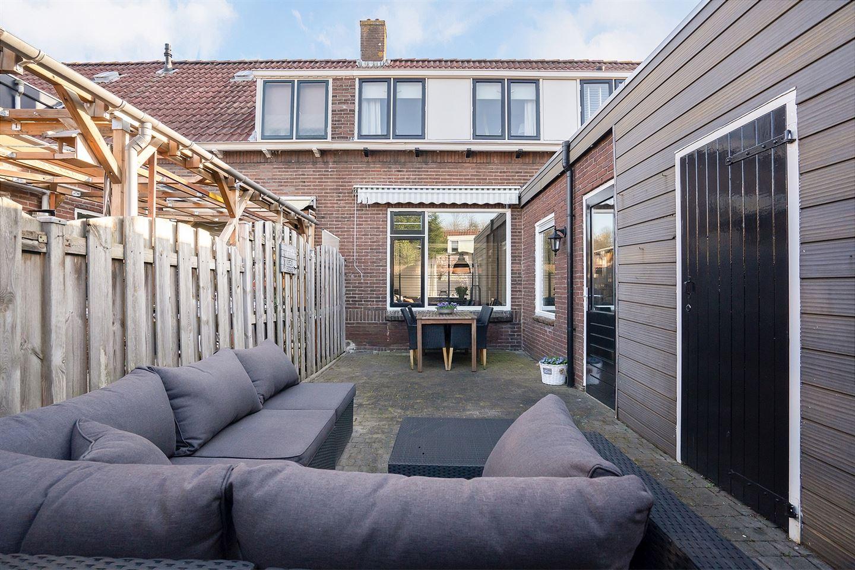 Bekijk foto 1 van Waalstraat 22