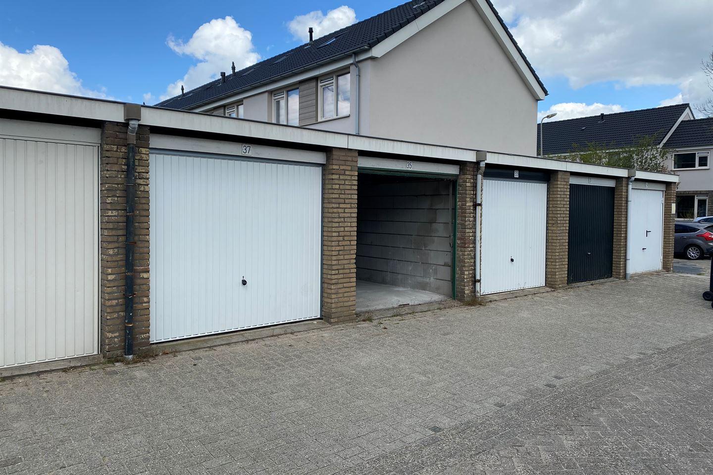 Bekijk foto 4 van Wilgenstraat 35