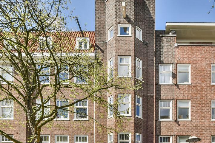 Stolwijkstraat 16 II