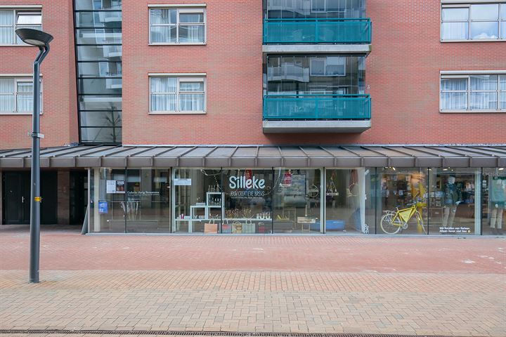 Museumplein 6, Drachten
