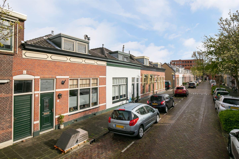 Bekijk foto 3 van Wilhelminastraat 37
