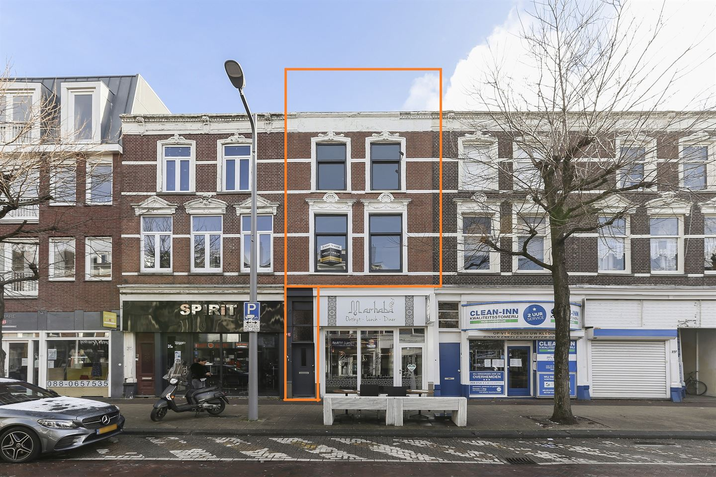 Bekijk foto 1 van Zwart Janstraat 29 b