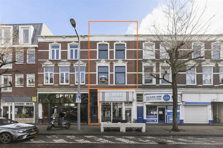 Zwart Janstraat 29 b