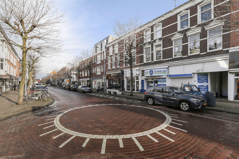Bekijk foto 2 van Zwart Janstraat 29 b