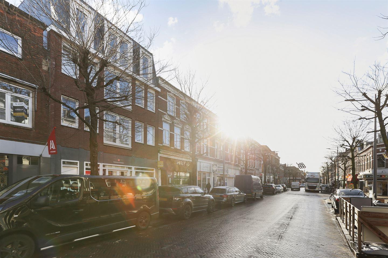Bekijk foto 3 van Zwart Janstraat 29 b