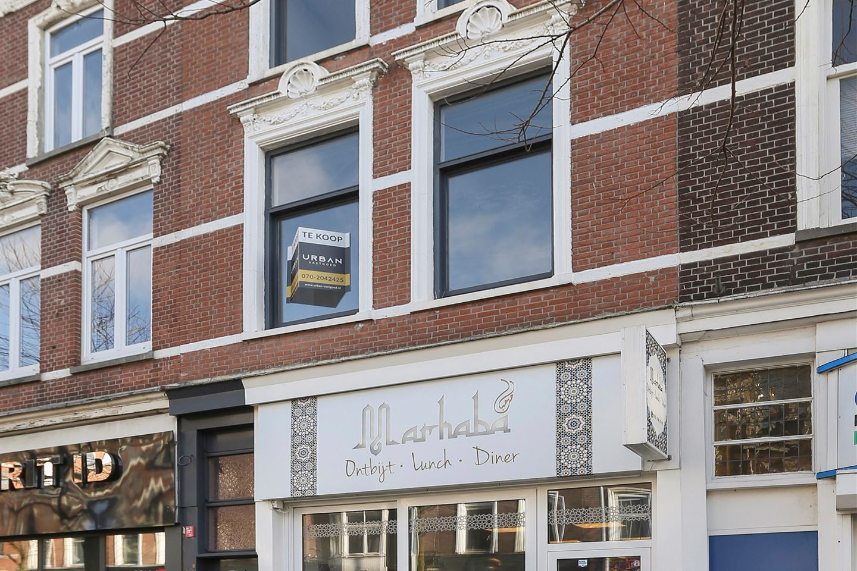 Bekijk foto 4 van Zwart Janstraat 29 b