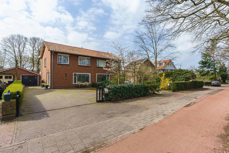 View photo 1 of Kon Wilhelminaweg 40