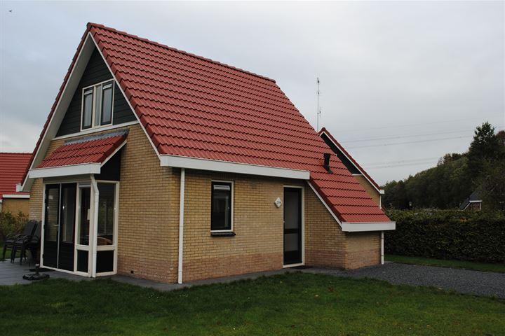 Bruine Hoopsweg 6 214