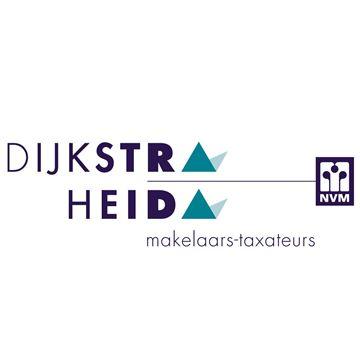 Dijkstra Heida Makelaars Taxateurs