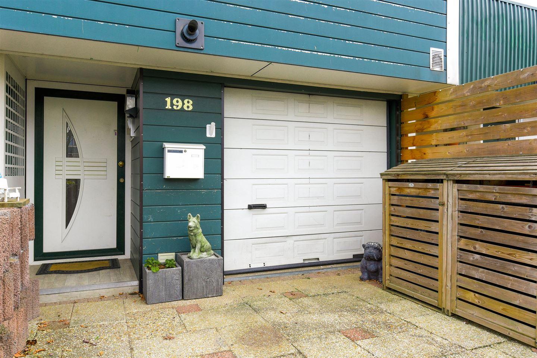 Bekijk foto 2 van Socratesstraat 198