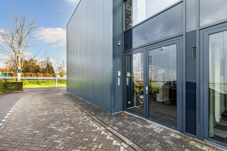 Bekijk foto 3 van Florijnweg 23 E