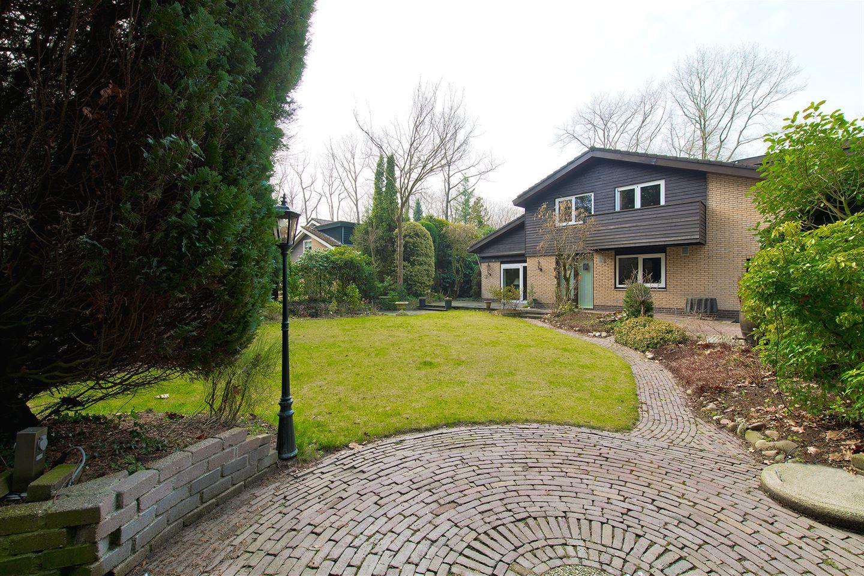 Bekijk foto 4 van Wallenburg 4