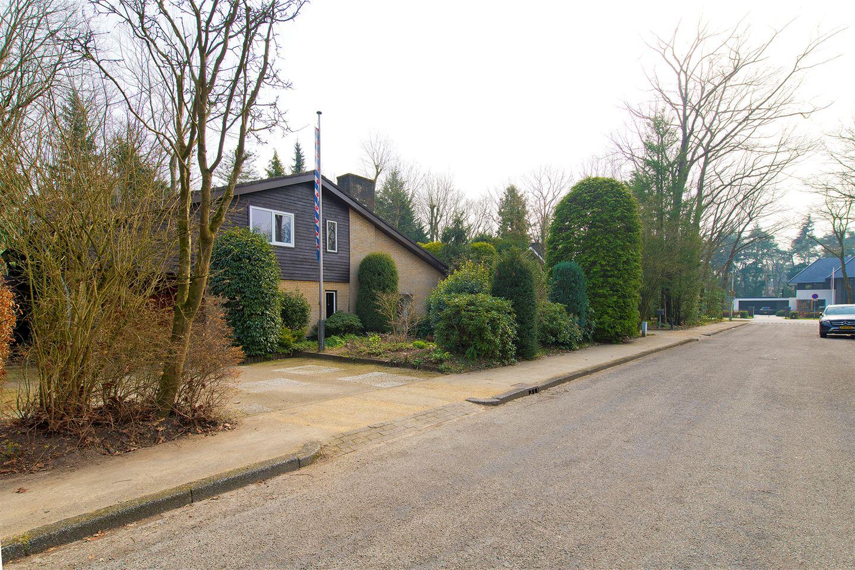 Bekijk foto 5 van Wallenburg 4