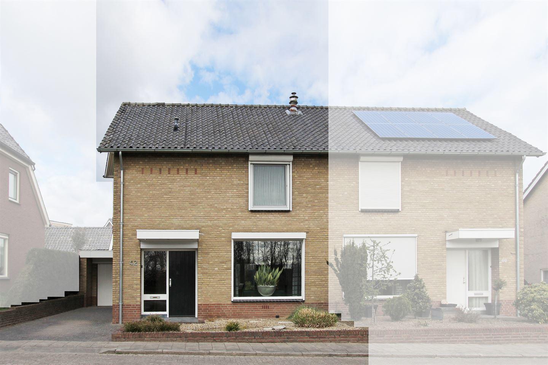 View photo 1 of St Antoniusweg 42