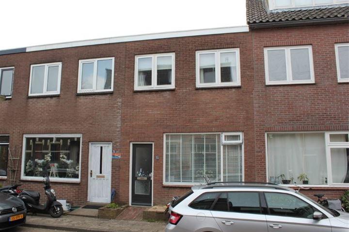 Pieter Pijpersstraat 23
