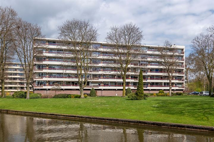 Prins Willem-Alexanderpark 125