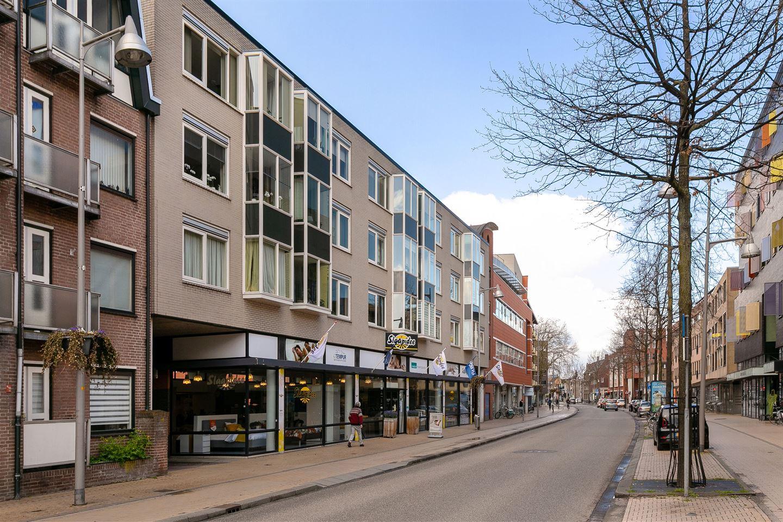 Bekijk foto 2 van Stationsstraat 43 c
