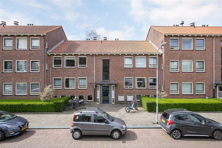 Jacob van Lennepstraat 47