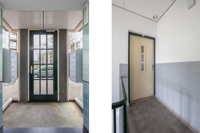 Bekijk foto 2 van Jacob van Lennepstraat 47