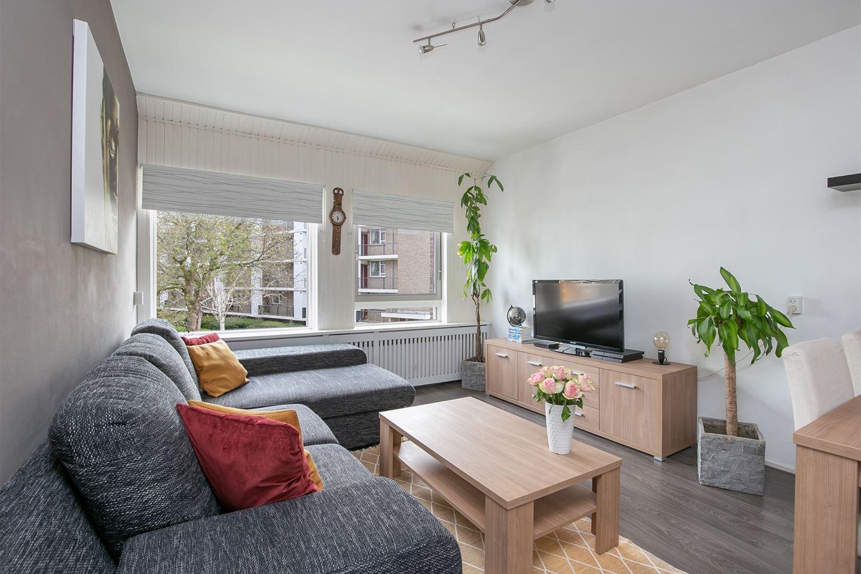 Bekijk foto 4 van Jacob van Lennepstraat 47