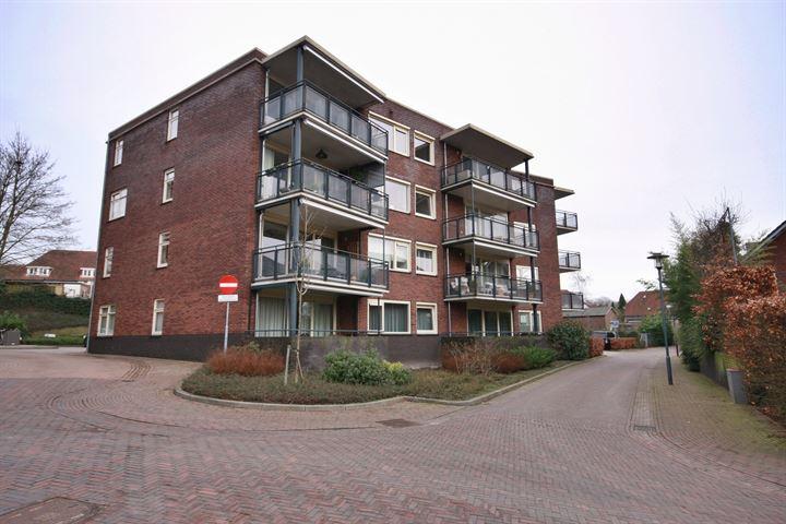 Muntendamstraat 42