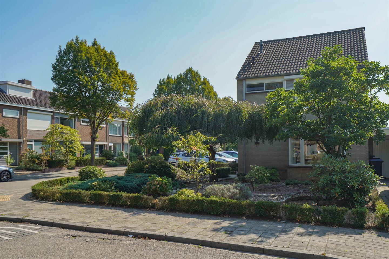 View photo 2 of Korte Bredestraat 2