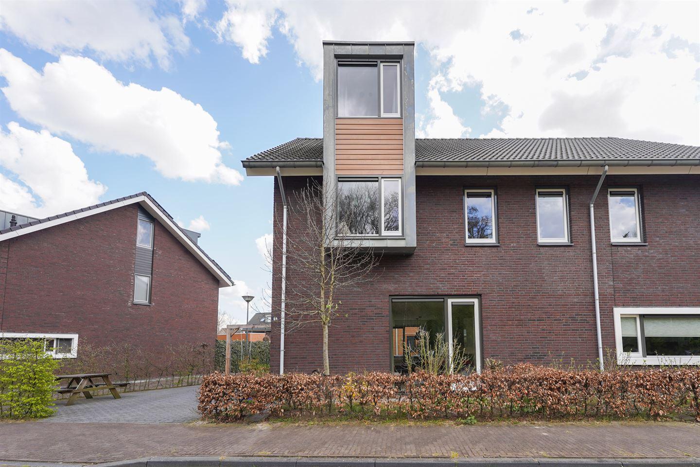 Bekijk foto 1 van Pé Hawinkelsstraat 68