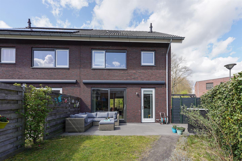 Bekijk foto 5 van Pé Hawinkelsstraat 68