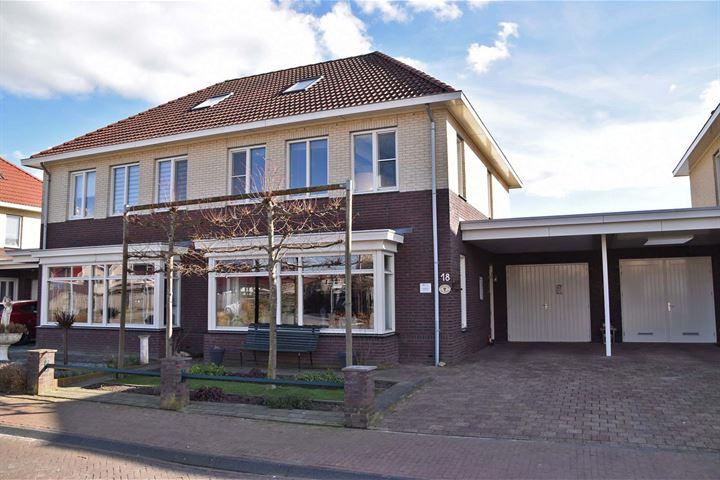 Jan Benjaminsstraat 18