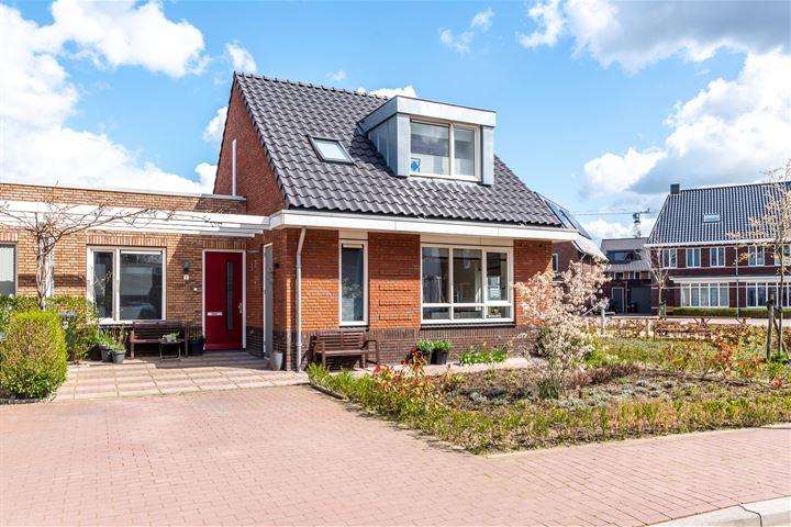Jan Anne Beijerinckstraat 9