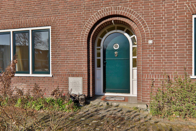 Bekijk foto 2 van Hoofdstraat 82