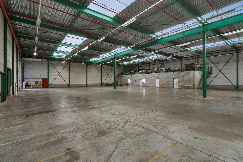 Bekijk foto 3 van Rederijweg 45