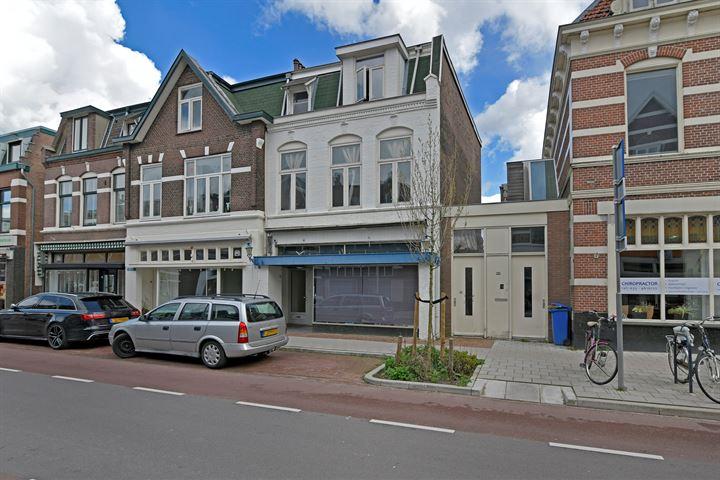 Hendrik van Viandenstraat 36
