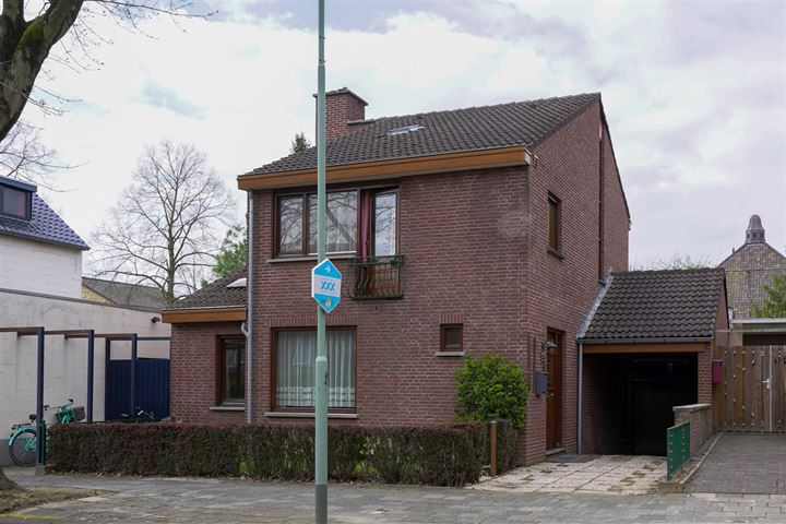 Schoolstraat 1