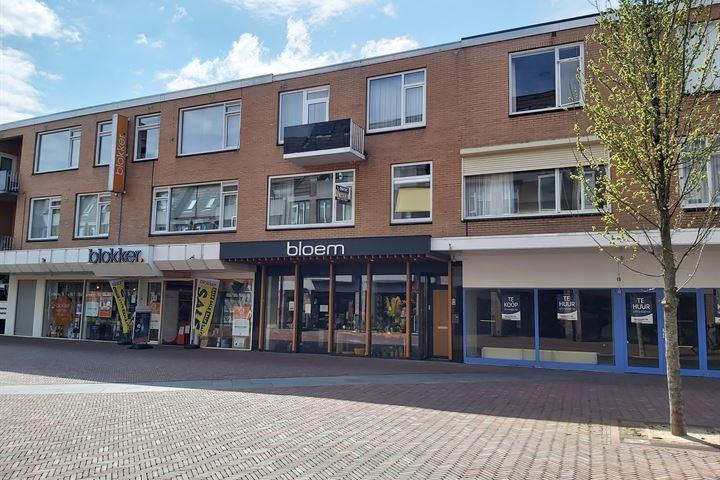 Korte Kerkstraat 16