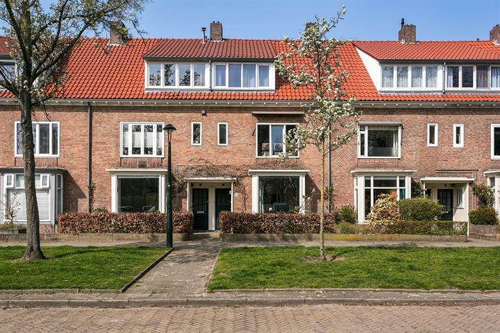 St Servaasweg 38