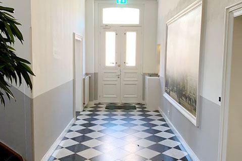 Bekijk foto 3 van Willem II Singel 4 A02
