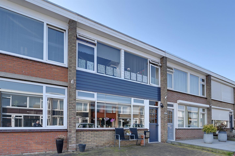 Bekijk foto 1 van Willem Kloosstraat 20