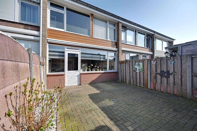 Bekijk foto 2 van Willem Kloosstraat 20