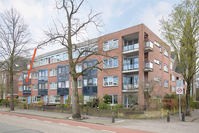 Bekijk foto 1 van Paulus Borstraat 67