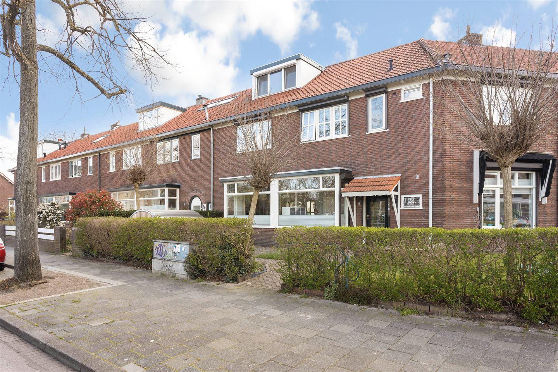Bekijk foto 2 van Molenweg 93