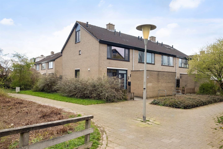 Bekijk foto 4 van Schoonhovenhof 16