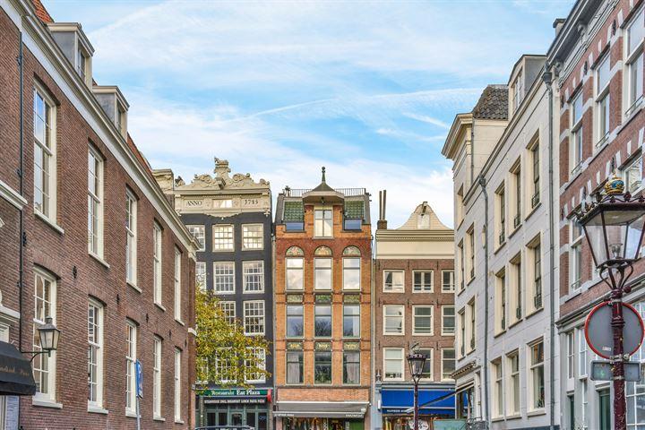 Haarlemmerstraat 60 1