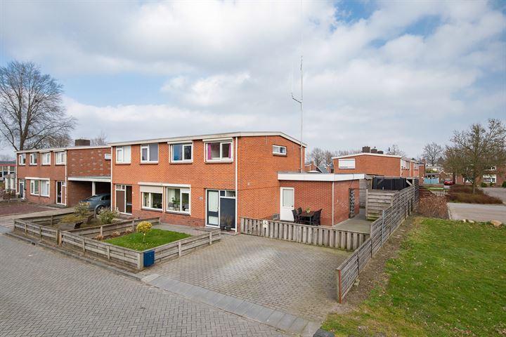 Molenwijk OZ 20